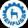 REHFUSS - Каталог Оборудования