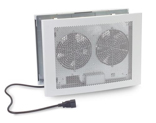 Блок вентиляции коммутационной комнаты 100-240 В 50/60 Гц