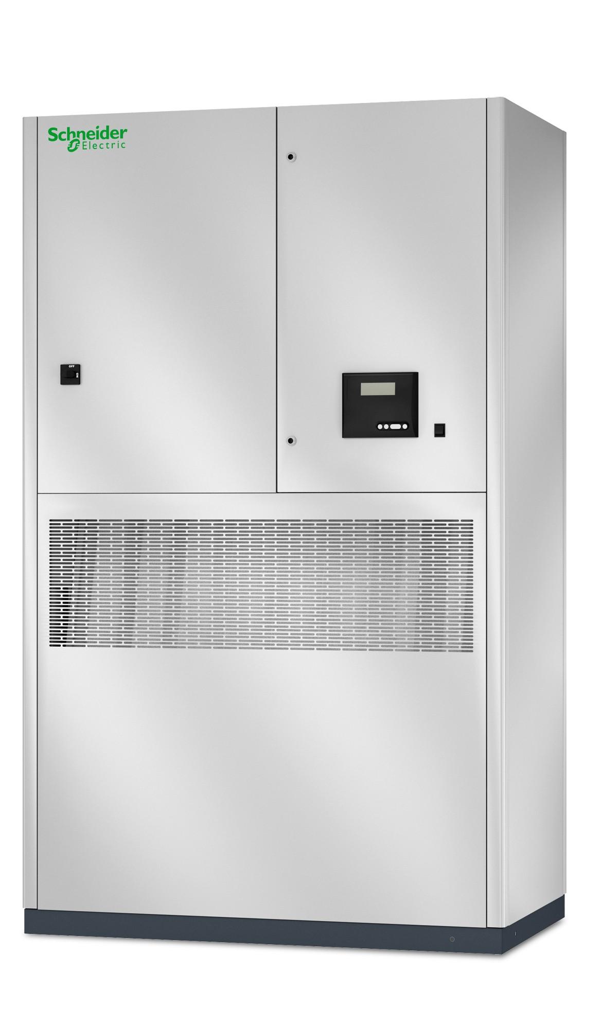 Unitel 5-18 кВт (XMA/XMF)