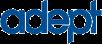 ADEPT - Каталог Оборудования