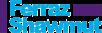 FERRAZ - Каталог Оборудования