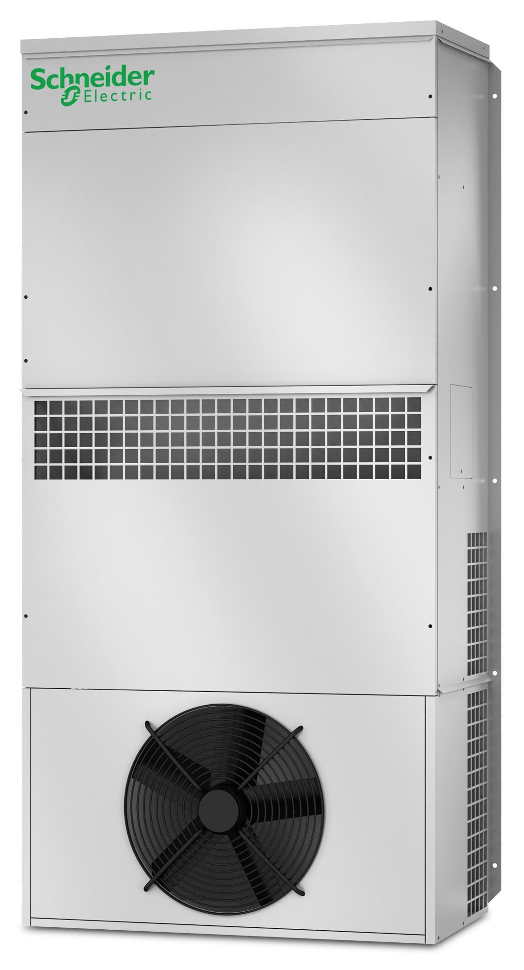 Unitel 5-18 кВт (WMA/WMF)