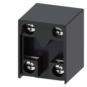 3SE5060-0BA00 – Siemens CONTACT BLOCK FOR POSITION SWITCH 3SE5162, INSTALLATION POSITION RIGHT IN SWITCH 1НО/1НЗ КОНТАКТЫ ПЛАВНОГО ХОДА (SLOW-ACTION)