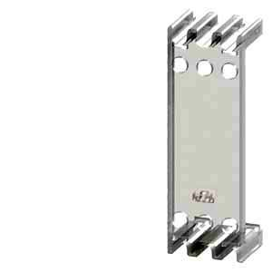 cover, sealable, for insulation monitoring relay 3UG4581 and 3UG4582 Width 22.5 mm