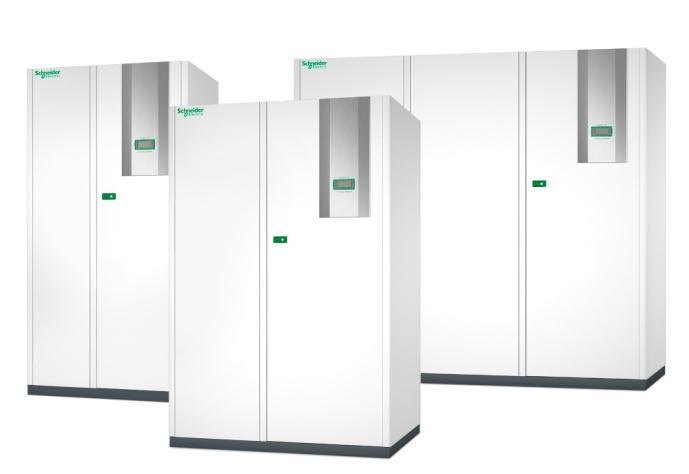IDAV мощность: 15 - 50 кВт