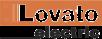 LOVATO ELECTRIC - Каталог Оборудования