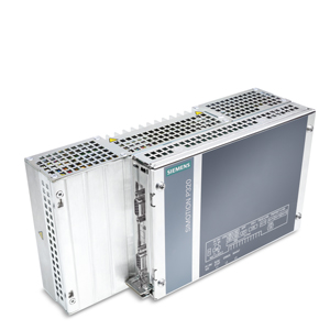 SIMOTION P320-4 S BOX WITH INTEL CORE I7 PROZESSOR, 2 X 1,7 GHZ, PROFINET-BOARD INTEGRATED, OPERATING SYSTEM WINDOWS 7 ULTIMATE